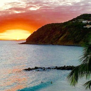 st-maarten-grand-case-sunset