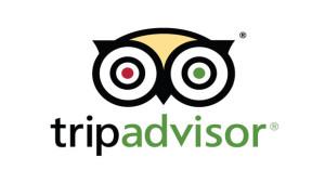 Tripadvisor-st-maarten