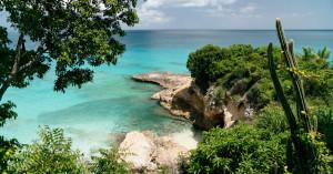 anguilla-st-maarten