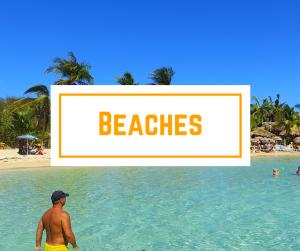 beaches-st-maarten