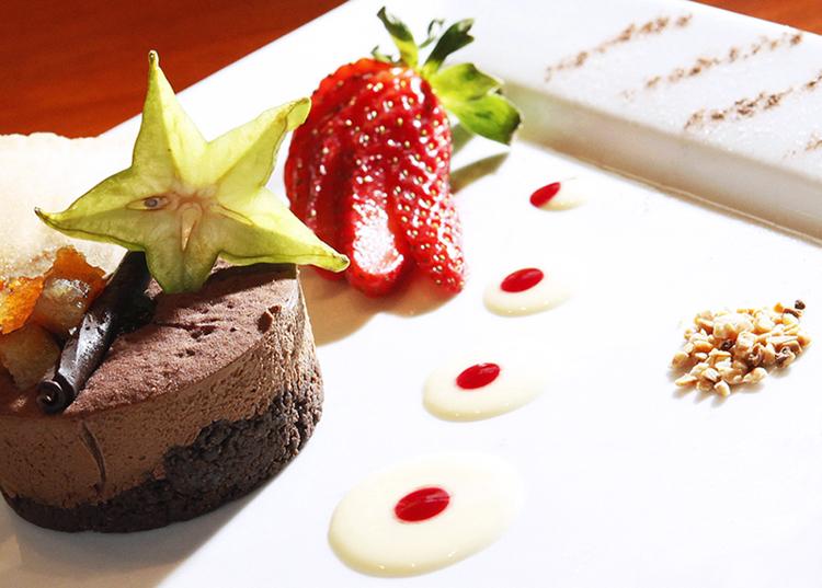 culinary-st-maarten