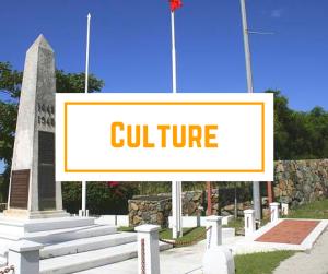 culture-st-maarten