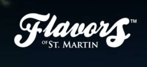 flavors-st-martin
