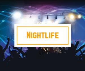 nightlife-st-maarten