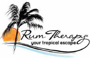 rum-therapy