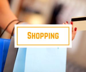 shopping-st-maarten
