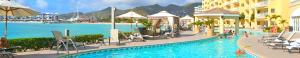 simpson-bay-resort-st-maarten