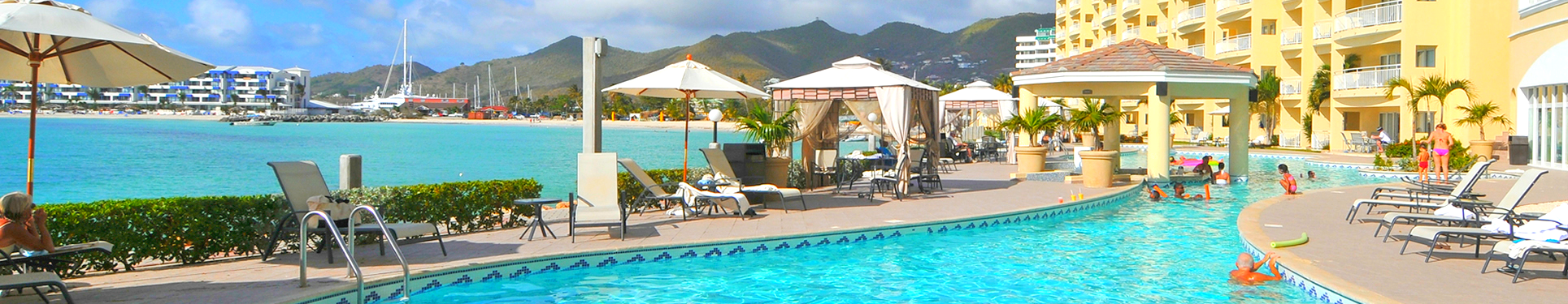 simpson-bay-resort-st-maarten