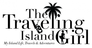 the-traveling-island-girl