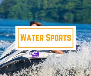 water-sports-st-maarten