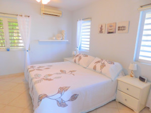 rent-condo-simpson-bay-st-martin
