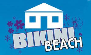 bikini-beach-logo