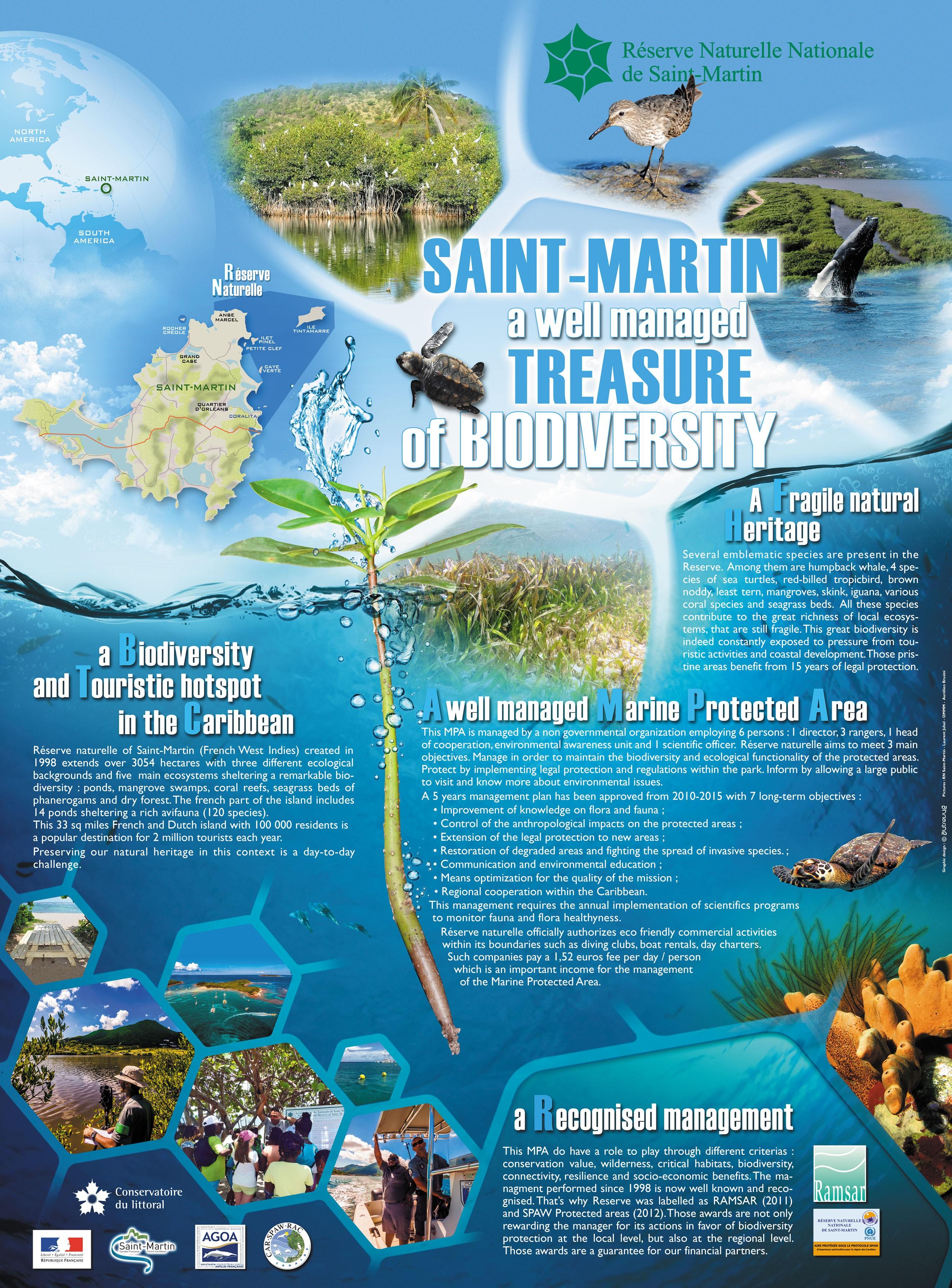 biodiversity-st-maarten