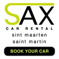 rent-a-car-in-sint-maarten-st-martin-caribbean