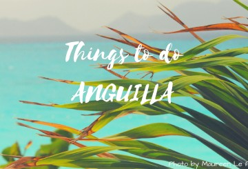 Things to do Anguilla (1)-page-001