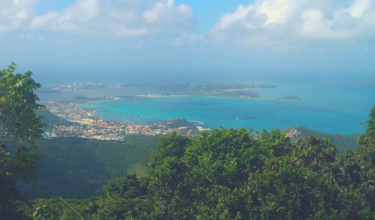 pic-paradis