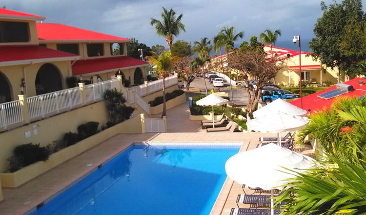 simpson-bay-resort-marina
