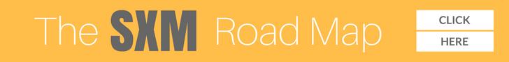 "sxm-road-map"""""