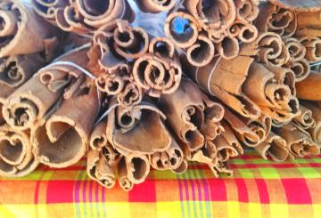 marigot-market