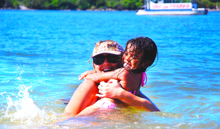 things-to-do-st-maarten-kids