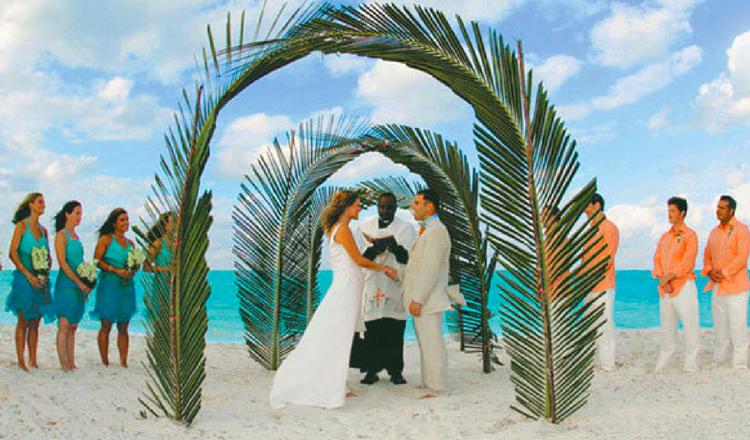 wedding-getting-married-st-maarten