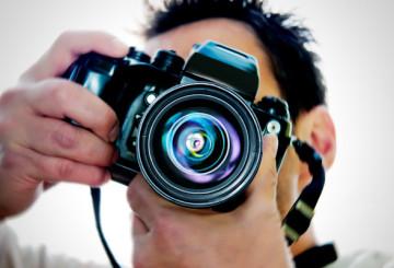 42575173-CNBC_hidden_costs_vacation_Camera