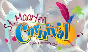 st-maarten-carnival