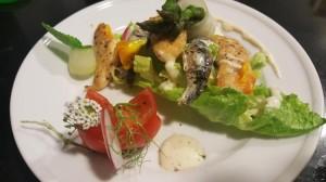 personal-chef-sint-maarten