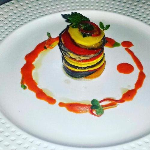 private-chef-st-maarten
