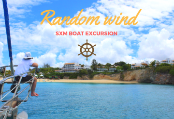 st-maarten-boat-excursion
