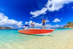 billy-bones-boatcharters