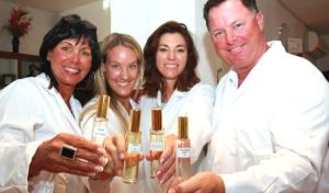 parfumerie-st-martin