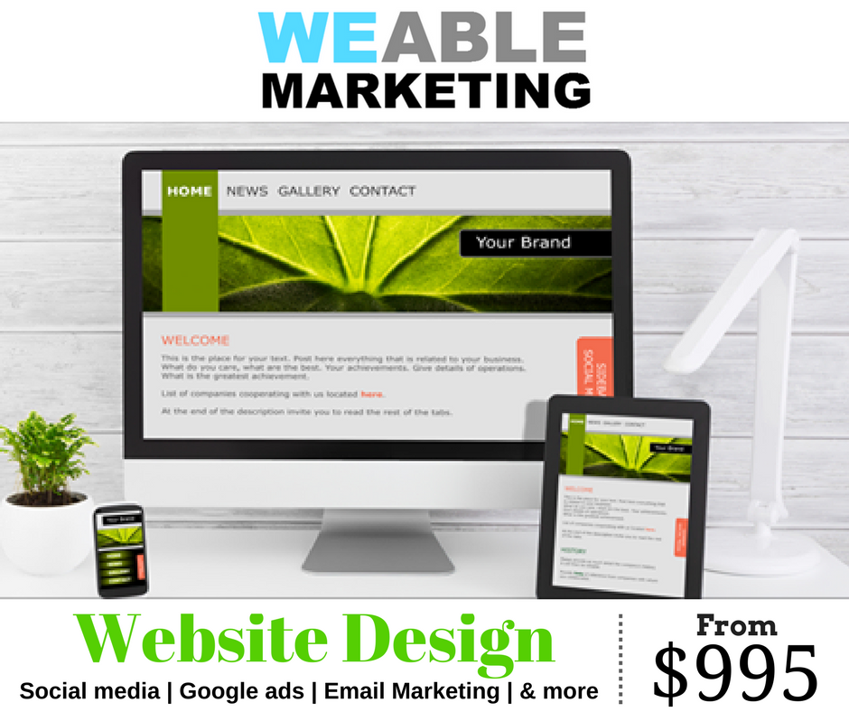 website-design-st-maarten