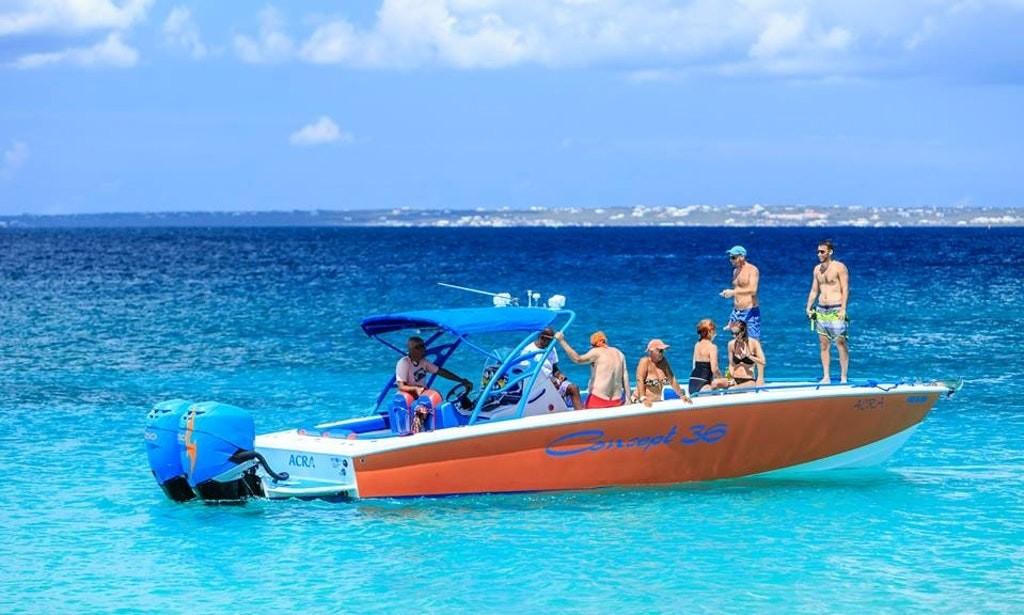 boat-rentals-simpson-bay-sint-maarten-processed