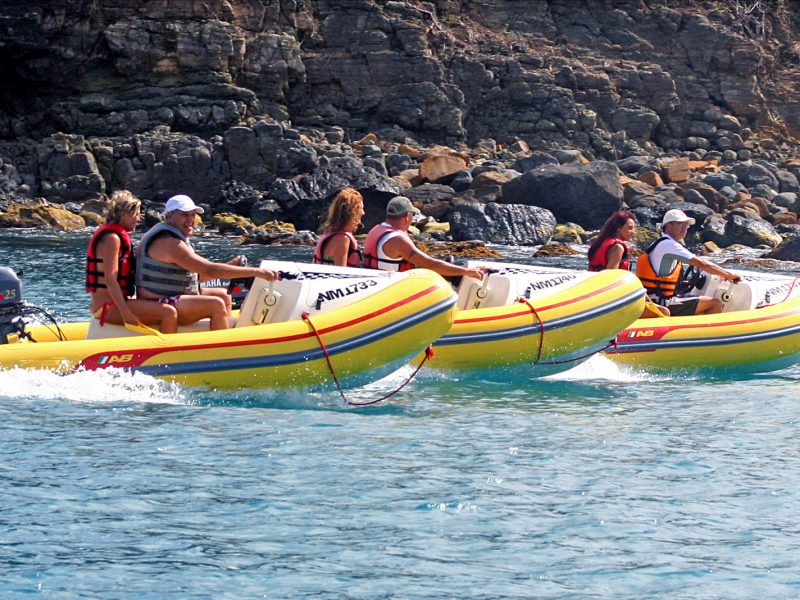 g2-3-boats-close-800x600