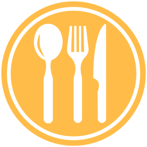 restaurants-st-maarten