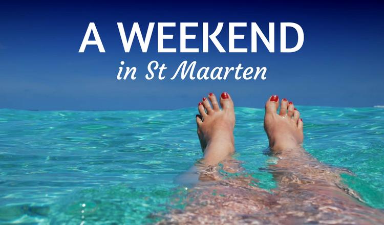 weekend-st-maarten (1)