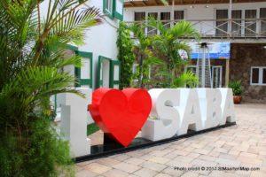 i-love-saba