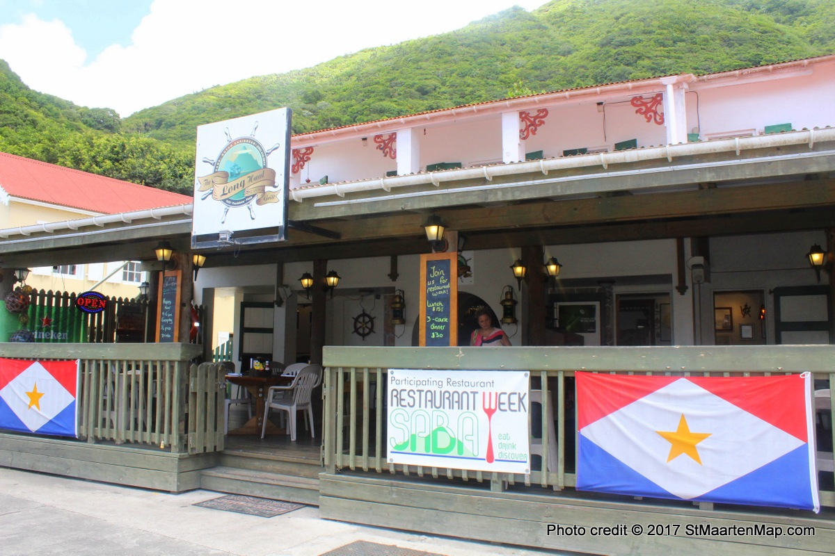 restaurant-launch-saba