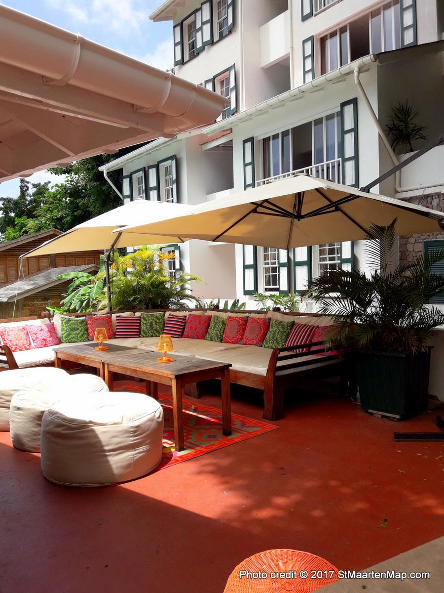 saba-hotel