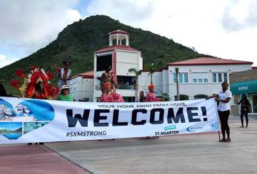 St.Maarten-Welcome-Post-Hurricane