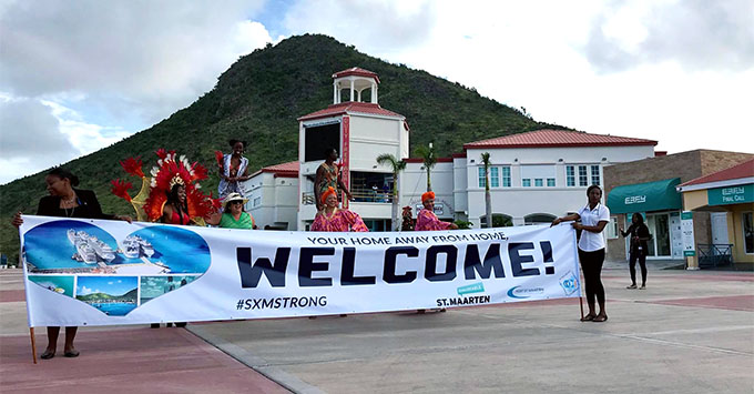 St.Maarten-Welcome-Post-Hurricane