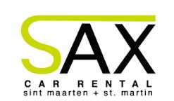 rent-car-discount-st-maarten