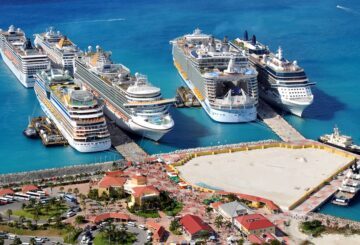 st maarten excursions cruise ship
